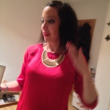 Ameliee from Slough | Woman | 36 years old | Capricorn