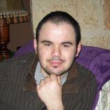 Nesti from Toro | Man | 37 years old | Pisces