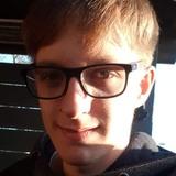 Kye from Rainham | Man | 20 years old | Taurus