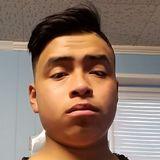 Selvin from Framingham | Man | 28 years old | Virgo