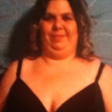 Wildrose from Sheridan | Woman | 43 years old | Virgo