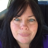 Tinajohnson76O from Dalton | Woman | 50 years old | Pisces