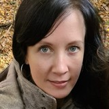 Jenny from Siegen | Woman | 34 years old | Leo