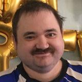 Mrmuis from Wollongong | Man | 35 years old | Aquarius