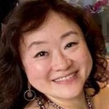 Jenyht9K from Kuala Lumpur | Woman | 54 years old | Pisces