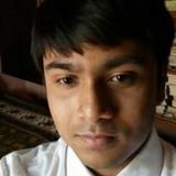 Sumit from Kolkata | Man | 23 years old | Scorpio