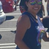 Mustbme from Martinez | Woman | 35 years old | Virgo
