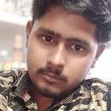 Sourav from Dhupgari | Man | 26 years old | Taurus