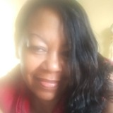 Sweetthang from Manteca | Woman | 53 years old | Virgo