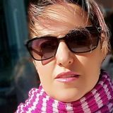 Marta from Zaragoza | Woman | 42 years old | Pisces