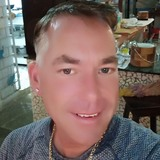Bobthenob from Pune | Man | 51 years old | Aries