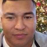 Melvin from Newark | Man | 36 years old | Taurus