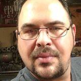 Steved from Burlington | Man | 42 years old | Pisces