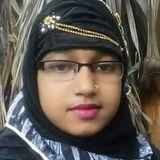 Mizu from Bilasipara | Woman | 23 years old | Sagittarius