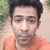Sumitchatterjee
