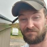 Marcus from Hixton | Man | 31 years old | Scorpio