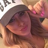 Ineedtruelove from Abu Dhabi | Woman | 30 years old | Virgo
