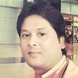 Rakesj from Rishra | Man | 34 years old | Virgo