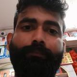 Sroy from Raiganj | Man | 28 years old | Aquarius