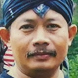 Mulyadi from Solo   Man   58 years old   Leo
