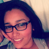 Nessamonique from Pomona | Woman | 29 years old | Aquarius