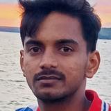 Prashu from Shimoga   Man   30 years old   Pisces