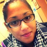 Nica from Frederick   Woman   35 years old   Libra