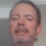 Leobrangezd from Eastview | Man | 61 years old | Taurus