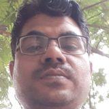 Guddu from Mughal Sarai | Man | 30 years old | Virgo