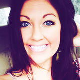 Erin from Hanahan | Woman | 39 years old | Pisces
