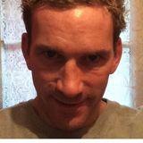 Leelee from Warrington | Man | 47 years old | Gemini