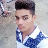 Dhaliwal from Barnala | Man | 23 years old | Leo