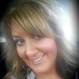 Ann from Saint Cloud   Woman   54 years old   Capricorn