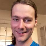 Marsh from Winnipeg | Man | 25 years old | Leo