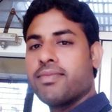 Ajay from Chharra   Man   31 years old   Pisces