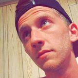 Nate from Llano | Man | 22 years old | Scorpio