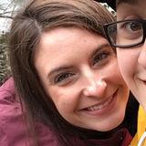 Jess from Oak Bluffs | Woman | 32 years old | Virgo