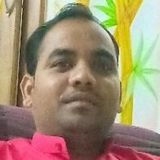 Kiran from Jalgaon   Man   33 years old   Capricorn