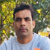 Sameer from Moradabad | Man | 30 years old | Sagittarius
