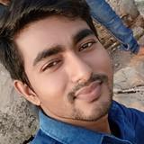 Ashok from Madhubani | Man | 25 years old | Pisces