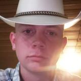 Alex from Jacksonville | Man | 20 years old | Aquarius