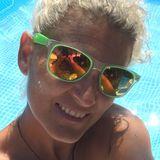Soleilrayon from Frejus | Woman | 49 years old | Aquarius