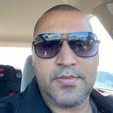 Smithsmithgr from Pittsburg   Man   40 years old   Taurus
