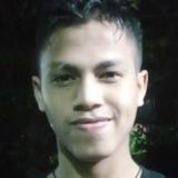 Jonthan from Tegal | Man | 18 years old | Taurus