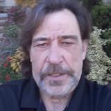 Kevengreetz from Salinas | Man | 62 years old | Aquarius
