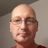 Sardu from Denver   Man   47 years old   Sagittarius
