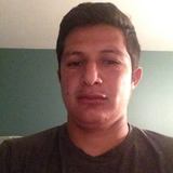 Isai from Virginia | Man | 23 years old | Cancer