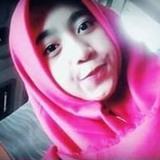 Aprilliakumala from Jakarta | Woman | 21 years old | Taurus