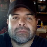 Frank from Glendora   Man   45 years old   Aries