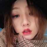 Niiii from Christchurch | Woman | 25 years old | Scorpio